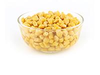 Sweet Corn (Kernal)